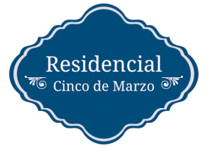 CincodeMarzo